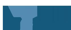 logo paytechnique.com