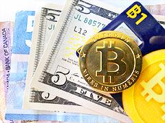 virtual_money_real_money