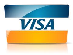 visa_01
